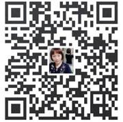 网站优化|北京网站优化|
